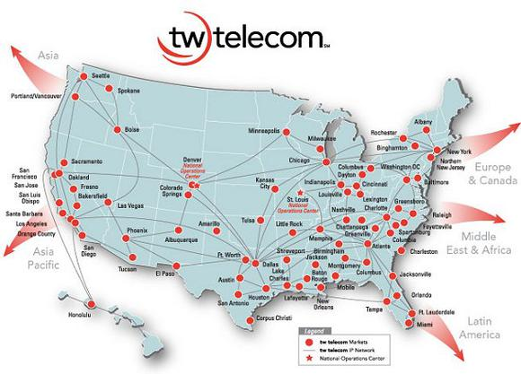 tw-telecom-network-map_large