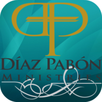 diaz-pabon-app-icon-512