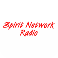 spiritnetworkradio_w-512